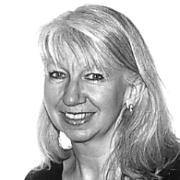 Anne Frølich