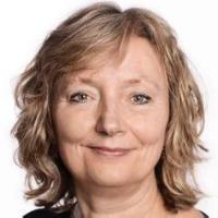 Marianne Sundby