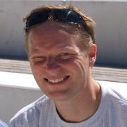 Rasmus Kjøller