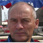 Jakob Kragstrup