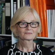 Jane Fejfer