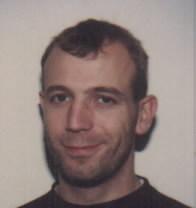 Jesper Guldberg Hansen