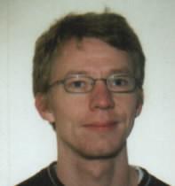 Christian Anthon