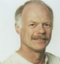 Billede af Skelboe, Stig