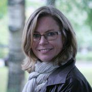 Sophie Jagd Rosendal