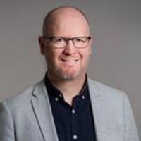 Lars Tønder