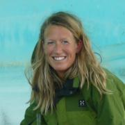 Charlotte Sigsgaard