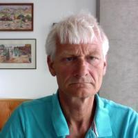 Thor Grundtvig Theander