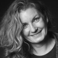 Suzanne Andersen