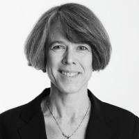 Stine Helene Falsig Pedersen