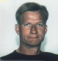 John Møller Knudsen