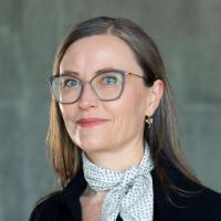 Henriette Langstrup