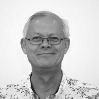 Henning Løvenborg