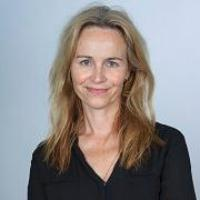 Thea Kølsen Fischer