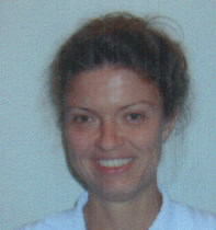 Inge Holm Taageby