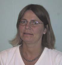Tina Simonsen