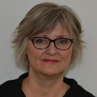 Tina Franck