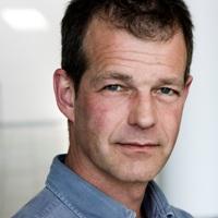 Rasmus Bro