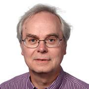 Flemming Steen Jørgensen