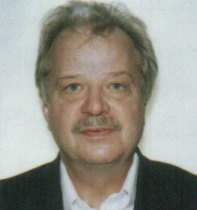 Peter Duelund