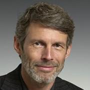 Jørgen P. Bansler