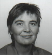 Lisbet Christoffersen