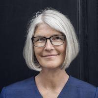 Susanne Reventlow