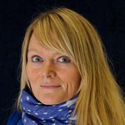 Felicia Hvidberg Heinicke