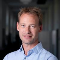 Søren Kyllingsbæk