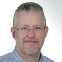 Carsten Selch Jensen