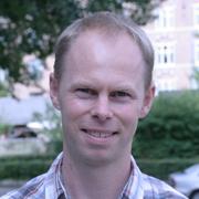 Nicolai Vitt Meyling