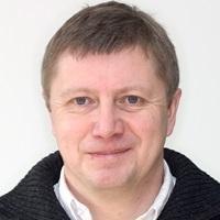 Henning Bang Madsen