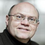 Torben Ægidius Mogensen