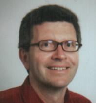 Petur Birgir Petersen