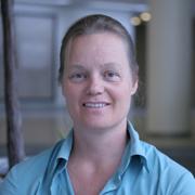 Marianne Ellegaard
