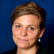 Tine Ravnsted-Larsen Reeh