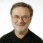 Tore Kristiansen