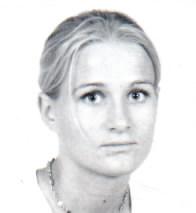 Gitte Lund Christensen