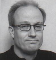 Allan Randrup Thomsen