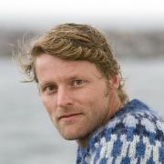 Anders Drud Jordan