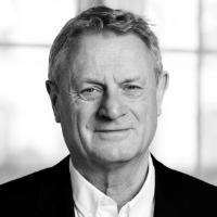Hans Jørgen Whitta-Jacobsen