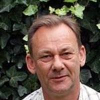 Claus Valling Pedersen