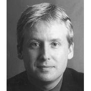 Jesper Lau Hansen