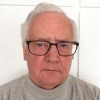 Billede af Morten Møller