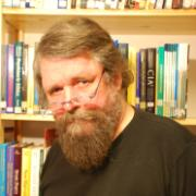 Peter J. Hancke Rossel