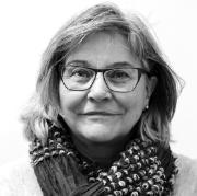 Inger Sjørslev