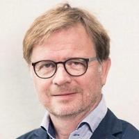 Peter Westergaard