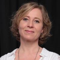 Anette Sams Nielsen