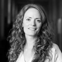 Johanne Smith-Nielsen