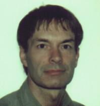 Cornelis Grimmelikhuijzen